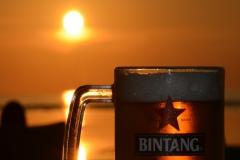 IND_bali_F&B_bintang_sunset-1080x810
