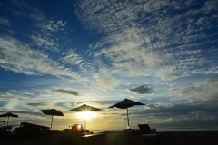 IND_bali_sunset_001_1080x720