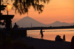 IND_gilli_strand_sunset006_1080x720