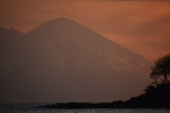 IND_lombok_gunung_agung_1080x720
