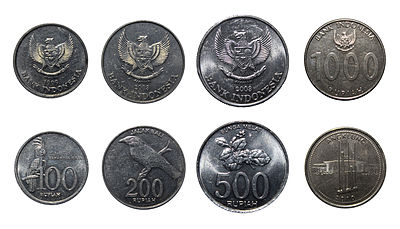 coins_of_the_rupiah_2013_org