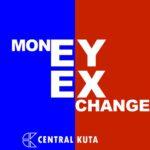 geldwissel_bali_kuta