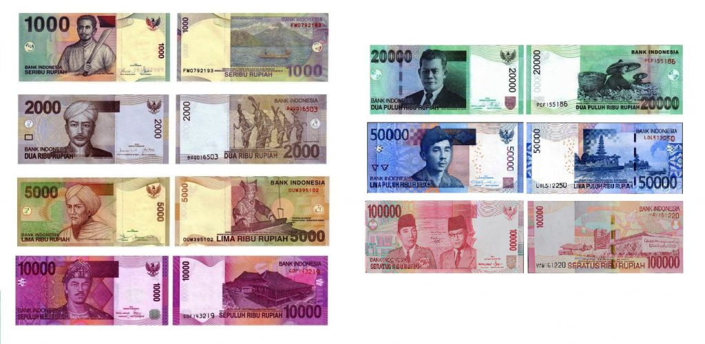 idr-overzicht_papiergeld-org