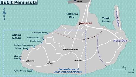 IND_bali_media_kaarten&plattegronden_bukit-peninsula_001_460x261