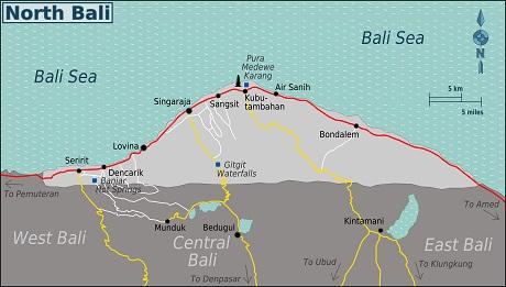 IND_bali_media_kaarten&plattegronden_noord_bali_001_460x261