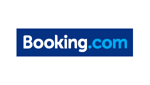 booking_com_logo