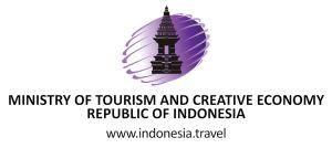min_toerisme_indonesie