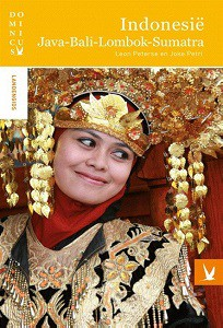 Boek_dominicus_java_bali_lombok_sumatra_jokepieterse_300x204