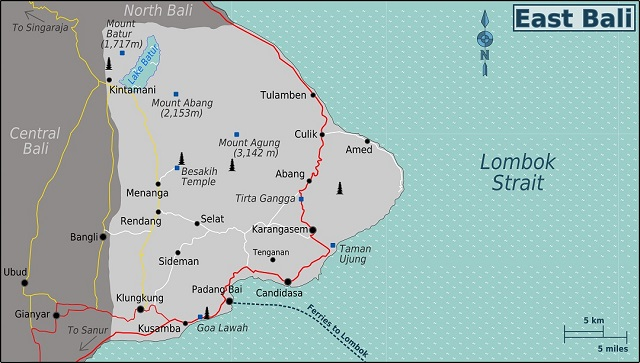 IND_media_maps_bali_oost_640x363