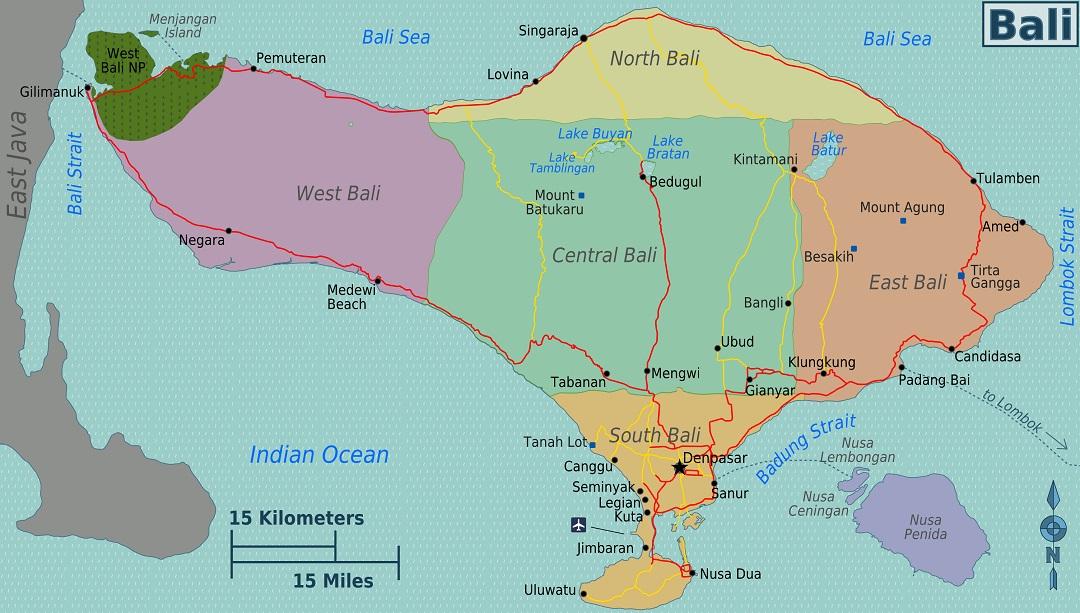 IND_media_maps_bali_totaal_1080x613