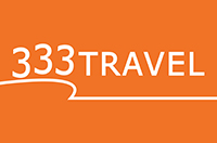 Logo_333_Travel_klein_200x