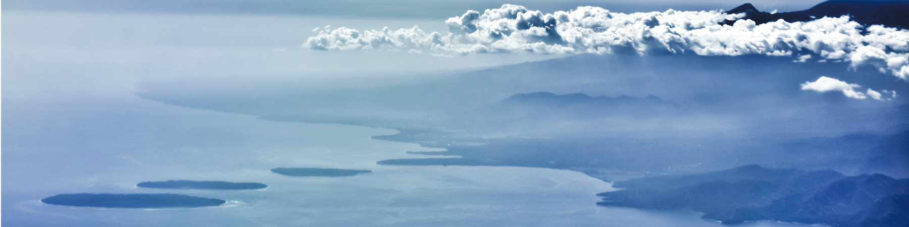 Lombok_gili_luchtfoto_ORG