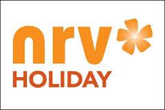 NRV logo