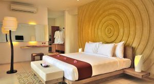 Svarga_resort_room_lombok