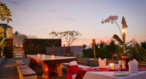 Svarga_resort_terras_lombok.jpg