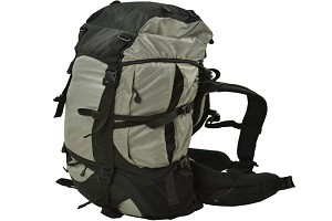 backpack-rugzak-grijs-65-10-liter_aanbieding_6995_300x200