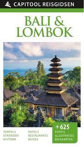 Boek_Capitool_bali_lombok_ned_ako_300x172