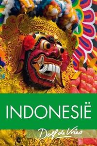 IND_media_boeken_Indonesie_dolf_de_vries-300x200