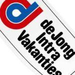 Logo_dejongIntra_square