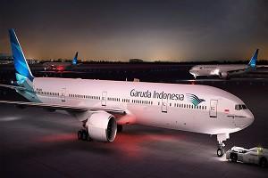 luchtvaartmaatschappijen_garuda_indonesia_300x200