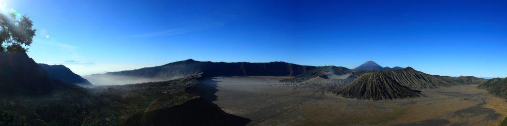 Bromo_Tengger_Semeru_National_Park_ORG