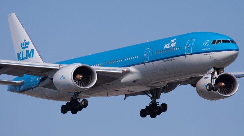 KLM Werelddealweken voordelig naar Bali!
