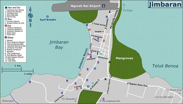 IND_media_maps_bali_jimbaran_detail_640x363