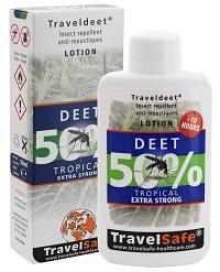 TravelSafe_DEET-voorbeeld_200x247