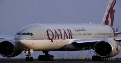 Vlieg met Qatar Airways voor €489 naar Indonesië