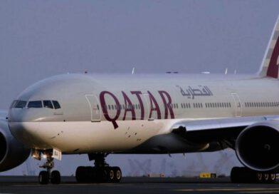 Vlieg met Qatar Airways voor €567,- naar Indonesië