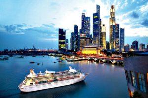 IND_media_cruises_alg_singapore_001_460x306