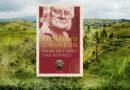 Opruiming: Redmond O'Hanlon – Naar het Hart van Borneo
