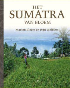 het_sumatra_van_bloem-org