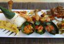 Lekker Indonesisch eten in Nederland