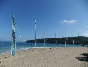 senggigi_beach