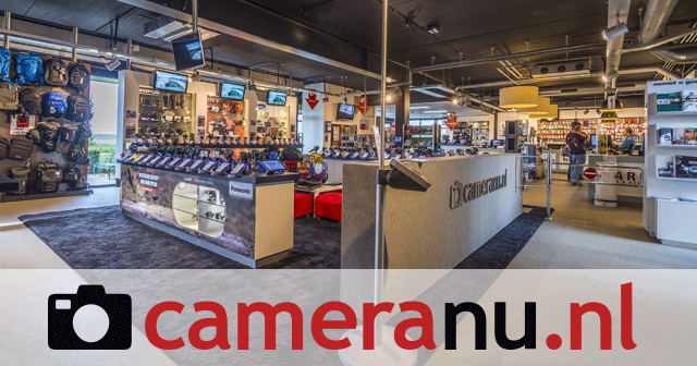 cameranu-winkel