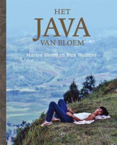 het_java_van_bloem