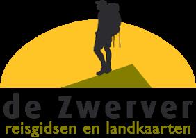 logo-dezwerver_org