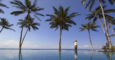Last minute strandvakanties Bali en rondreizen Indonesië