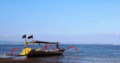 Starterspakket Bali incl. 1 nacht hotel & aankomsttransfer €652,- p.p.