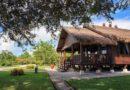 Relaxen op Sumbawa: Samawa Seaside Cottage