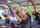 Bali Spirit festival in Ubud komt eraan: 19 t/m 26 maart 2017