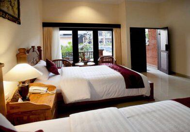 Vind ideale hotel voor de beste prijs met deze megazoekmachine