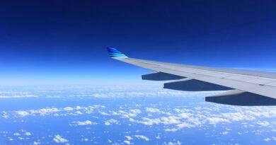 10 TIPS voor het voordelig boeken van je vliegticket(s)