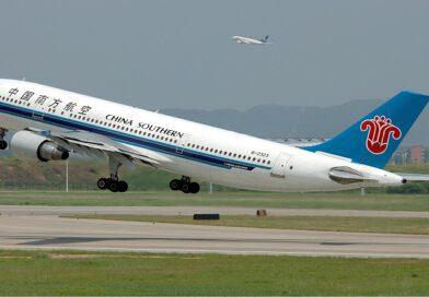 Voordelige Bali vliegtickets