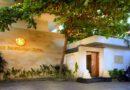 Bali budget hotel van de maand Juli tot €25,-