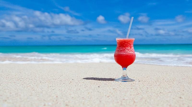 Strandvakantie Bali: pak je koffer vandaag nog in!