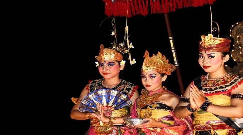 Lastminute retourticket naar Bali €569
