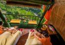 Luxe tip: Kupu Kupu Barong Villa's & Spa Bali