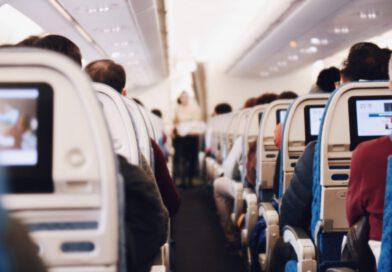 Startpakket Bali: Vliegticket incl. overnachting Ibis Bali Kuta Hotel bij aankomst